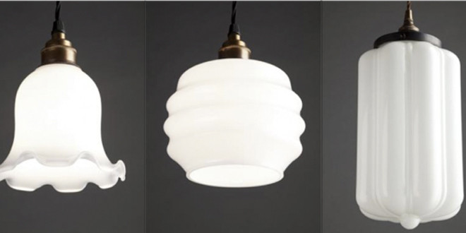 Holloways Of Ludlow Bathroom Wall Lights : HOLLOWAYS OF LUDLOW S OWN-BRAND LIGHTING COLLECTION OLD SCHOOL ELECTRIC LAUNCH NEW CHURCHILL ...