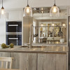 Kitchen Design Awards holloways of ludlow win two 'kitchen designer of the year' awards