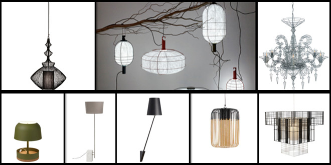 Holloways Of Ludlow Bathroom Wall Lights : HOLLOWAYS OF LUDLOW SHOWCASE LIGHTING FROM FRENCH LIGHTING DESIGNERS, FORESTIER LIGHTING ...