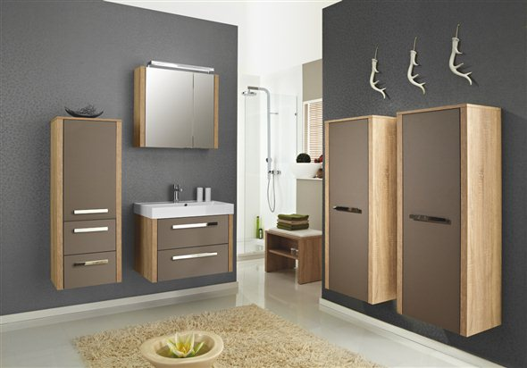 It Is Said That The Essence Of Great Design Is For Function To Merge Effortlessly With Aesthetic This Is Exactly What The New Lardo Collection From Leading