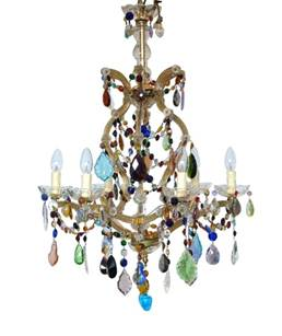 Introducing the latest multi coloured marie therese chandeliers introducing the latest multi coloured marie therese chandeliers chand2 chand1 aloadofball Gallery