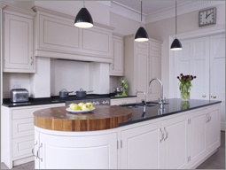 kitchen and bathroom design awards 2013. thanks to the team at