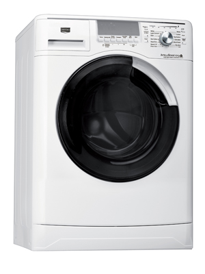 Maytag offers robust range of intelligent and efficient for How much is a washing machine motor