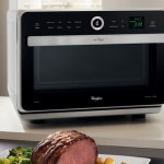 Whirlpool Oven: Whirlpool Microwave Oven Recipes